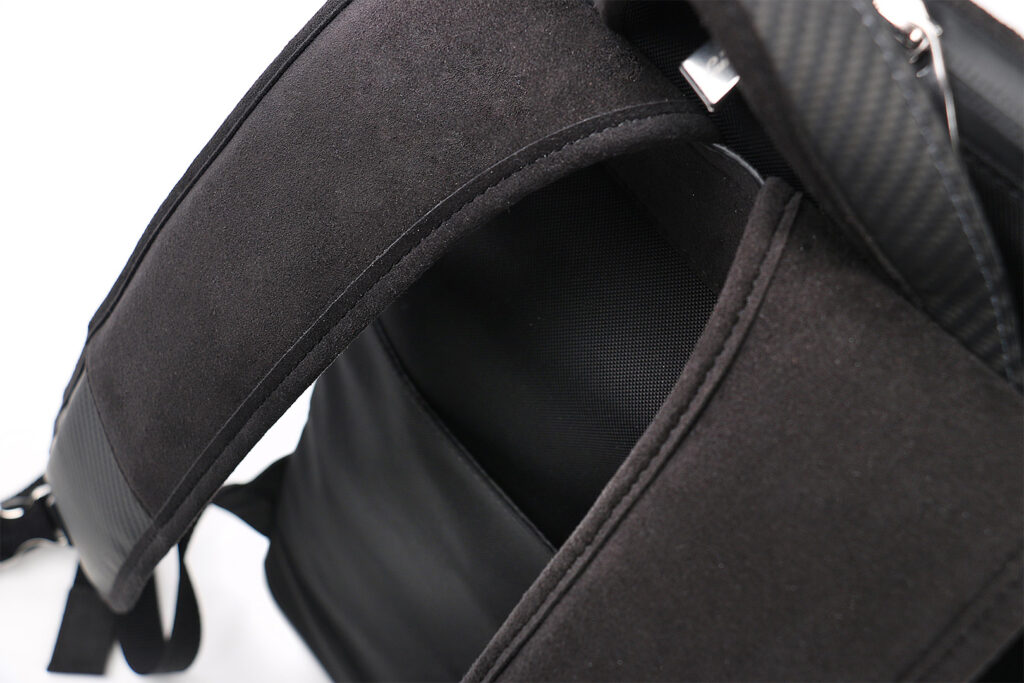 soft carbon bags tecknomonster madeinitaly luxury bags 0010 9