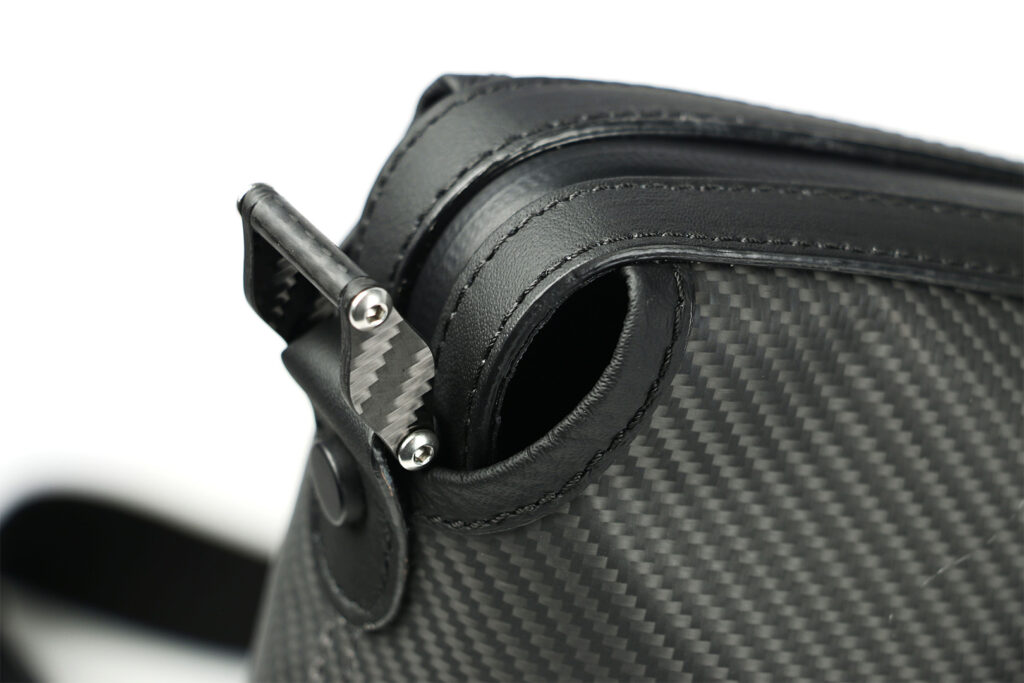 soft carbon bags tecknomonster madeinitaly luxury bags 0012 4